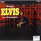 From Elvis In Memphis [Vinyl LP] [Vinyl Maxi-Single]