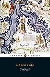 The Travels (Penguin Classics Hardcover)