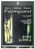 Palimpsest - (Andrzej Chyra, Magdalena Cielecka) - DVD Region 2 (IMPORT - UK FORMAT) by Andrzej Chyra -