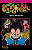 Dragon Ball, Bd.20, Vegetas Niederlage