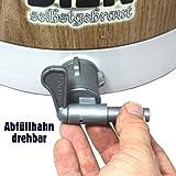 Bierbrauset Dein BIER selbstgebraut - Basis Test