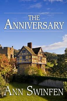 The Anniversary by [Swinfen, Ann]