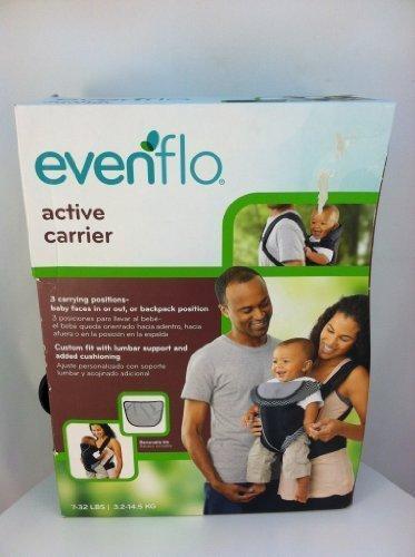 evenflo-active-carrier-chevron