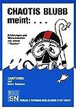 Chaotis Blubb meint:...: Erfahrungen und Wissenswertes von einem 'Taucher'. Cartoons