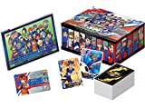 ?????? (Takara Tomy) Inazuma Eleven Playca Japon DX du Pont de Box Epd-04Football Carte