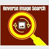 Advanced Reverse Image Search