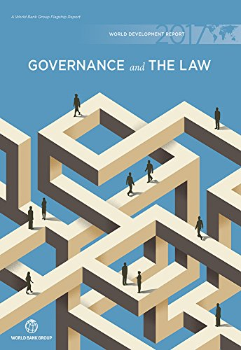 world-development-report-2017-governance-and-the-law