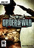 Order Of War (PC DVD) [import anglais]