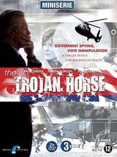 trojan-horse-2008-edizione-olandese