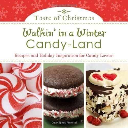 walkin-in-a-winter-candy-land-taste-of-christmas