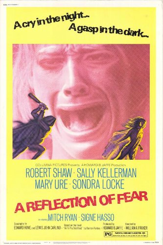 a-reflection-of-fear-poster-movie-11-x-17-in-28cm-x-44cm-robert-shaw-sally-kellerman-sondra-locke-ma