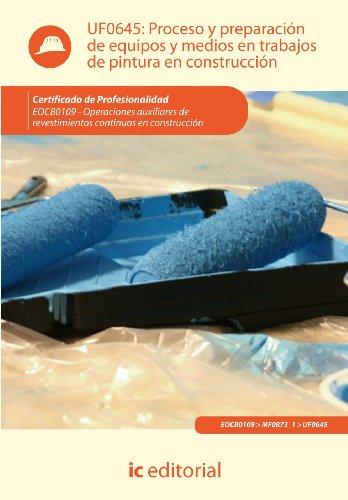 proceso-y-preparacion-de-equipos-y-medios-en-trabajos-de-pintura-en-construccion-eocb0109-operacione