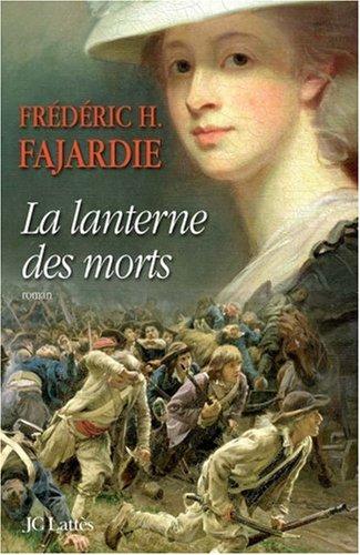 "<a href=""/node/3905"">La lanterne des morts</a>"