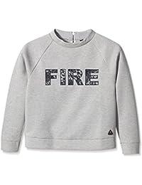 Bogner FIRE ICE Women's Pullover Melina