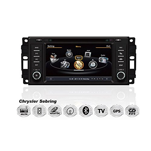 realmedia-chrysler-sebring-aspen-jeep-dodge-autoradio-touchscreen-android-naviceiver-cd-dvd-usb-sd-w