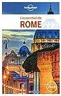 L'Essentiel de Rome 2019