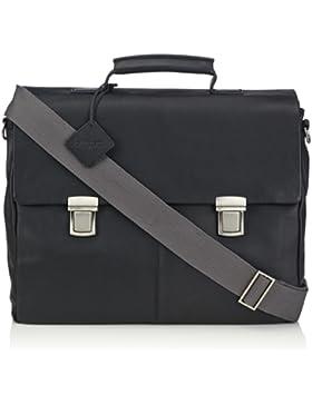 Bugatti Bags Manhattan 49111301