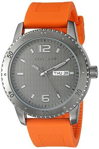skechers-mens-sr5001-analog-display-quartz-red-watch