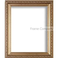 Frame Company - Cornice per foto serie