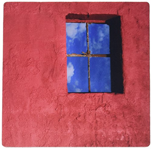3drose Southwestern Building carrizozo New Mexiko US32jmr0544Julien McRoberts Mauspad (MP _ 92692_ 1)