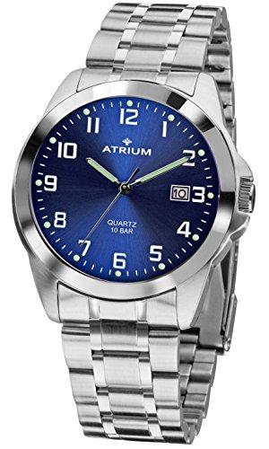 ATRIUM A16-35