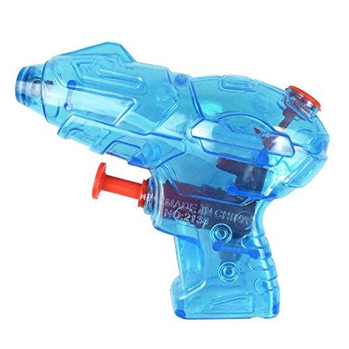 Zolimx Wasser Spielzeug Spielzeuge, Kinder Sommer Outdoor Strand Baden Wasser Spielzeug Spielen Wasser Spielzeug