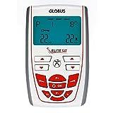 globus elite s ii elettrostimolatore