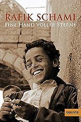 Eine Hand voller Sterne: Roman (Gulliver)