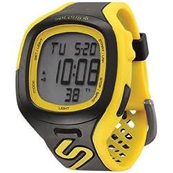 Soleus Men's SR016020 Stride Watch