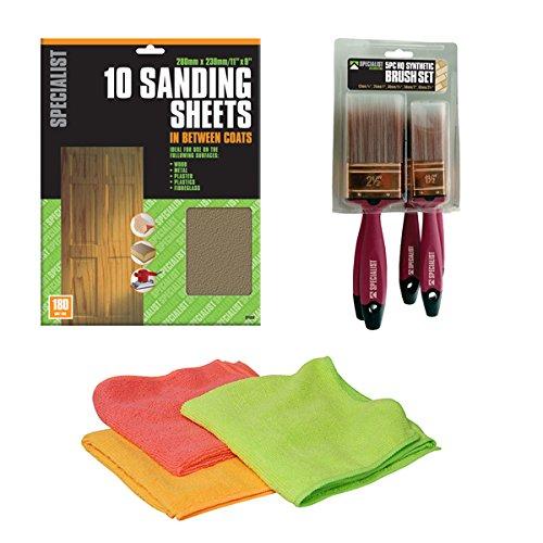 renaissance-chalk-paint-professional-accessory-bundle-10-sanding-sheets-5pc-paint-brush-set-3-colour