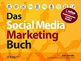 Das Social Media Marketing-Buch