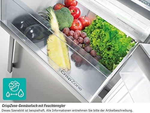 Gorenje Kühlschrank Kombi : Gorenje rk 6192 ax kühl gefrier kombination a 185 cm