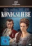 Königsliebe (Filmjuwelen)
