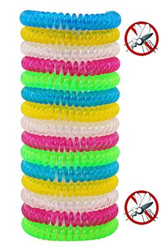 mosquito-repellent-bracelets-indoor-or-outdoor-mosquito-repellent-no-deet-pest-control-pack-15