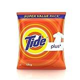 Tide Plus Lemon Detergent Washing Powder...