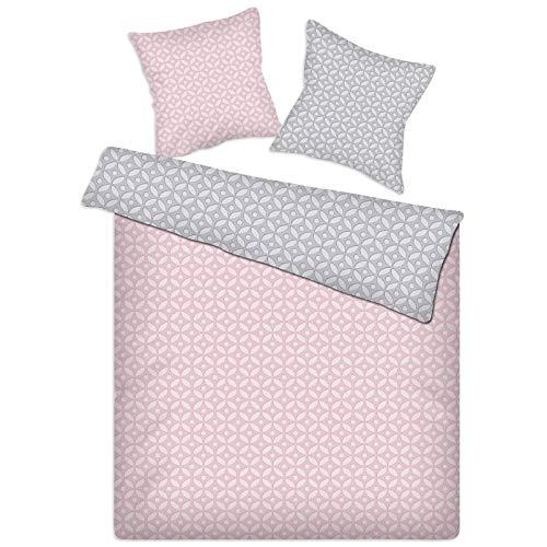 ᐅᐅ062019 Roller Bettwäsche Die Beliebtesten Produkte Am Markt Im