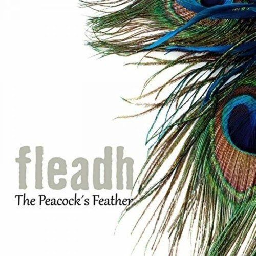 Peacock's Feather,the