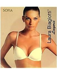 Laura Biagiotti - Sujetador básico - para Mujer