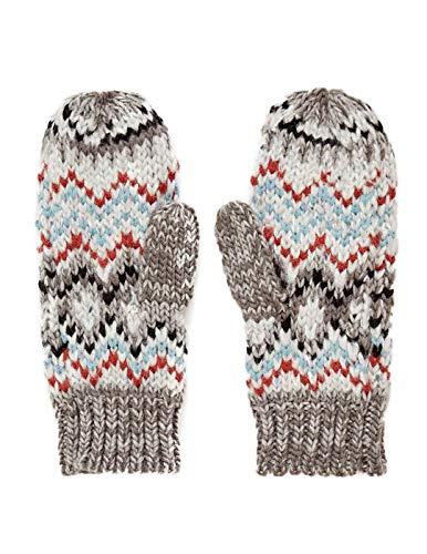 Pepe Jeans Guantes Mujer Kozma Glooves