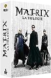 Matrix - La Trilogie - Coffret DVD
