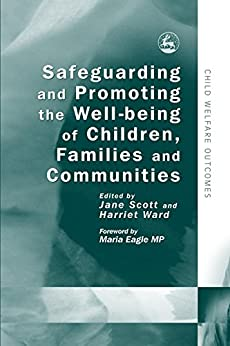 safeguarding and promoting the welfare of This school is committed to safeguarding and promoting the welfare of children and expects all staff and volunteers to share this commitment this means that we have a child protection policy and safeguarding procedures in place.