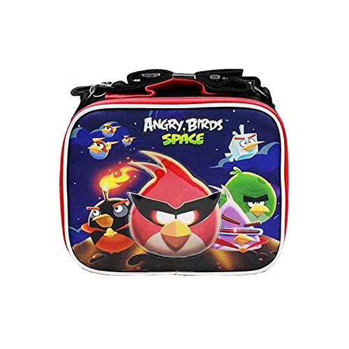 sac-gouter-angry-birds