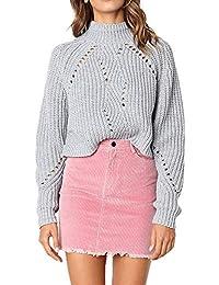 Amazon.es  Vestidos Xxxl - Conjuntos de lencería   Lencería y ropa ... bb277b8133e0