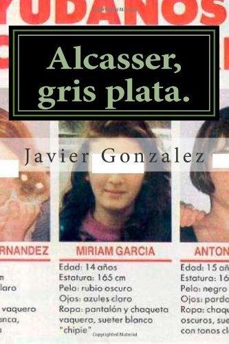 Alcasser, gris plata. by 0034 Jevier Gonzalez (2012-09-17)