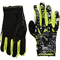 O'Neill MATRIX Glove ATTACK black/hi-viz L/9