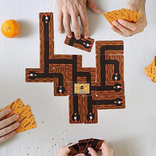 helvetiq-boardgame-bandido