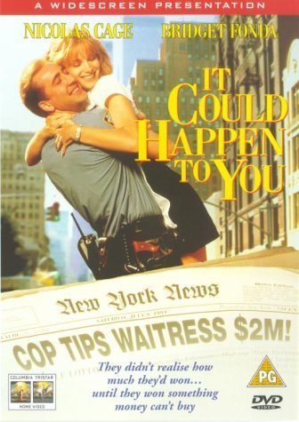 it-could-happen-to-you-reino-unido-dvd