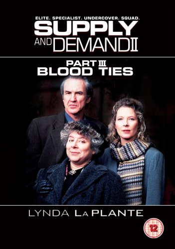 supply-demand-series-2-part-3-blood-ties-dvd