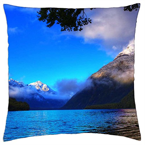 lake-gunn-throw-pillow-cover-case-18