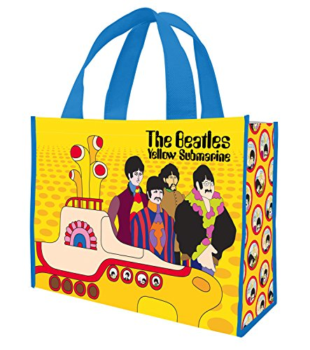 the-beatles-yellow-submarine-large-recycled-shopper-tote